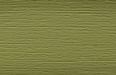 сайдинг Mitten Sentry - Grenadier Green