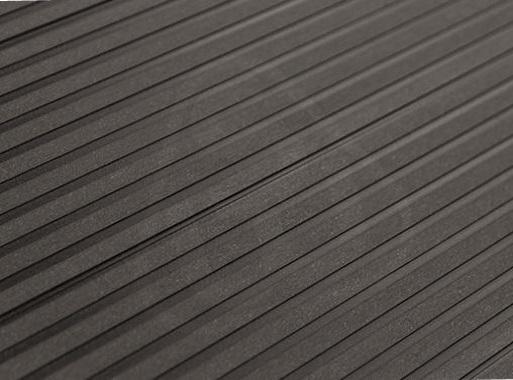 Сейввуд Ulmus Широкий Темно-коричневый