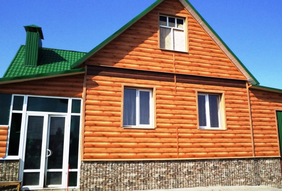 Продам земельный участок иркутск