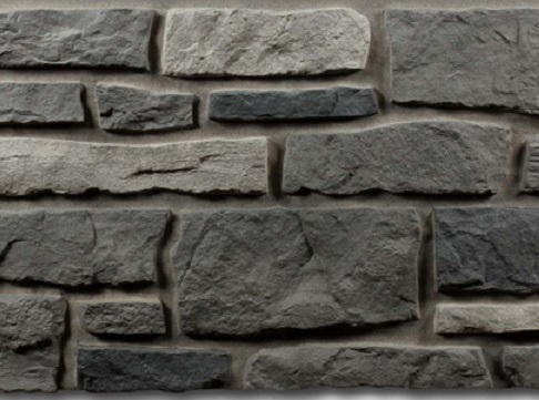 Nailite_creek_ledgestone_appalachain_ash