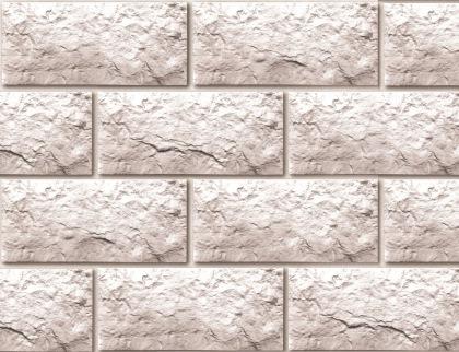 Панели  настенные панели стеновые панели  купить панели