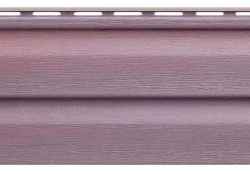 Цвет Виолет