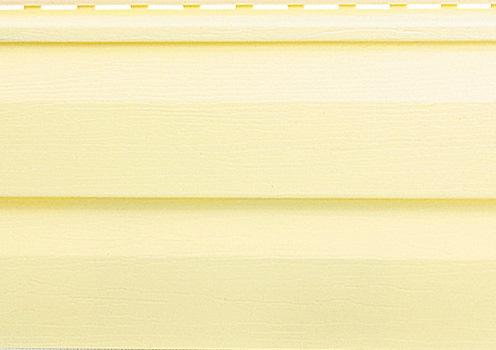 Цвет Лимонный