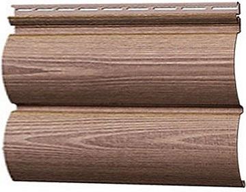 Docke Wood Side - рябина