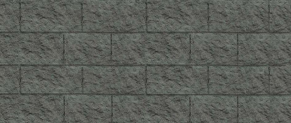 Ю-Пласт Stone House камень - изумрудный